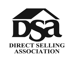 Direct Selling Association Logo